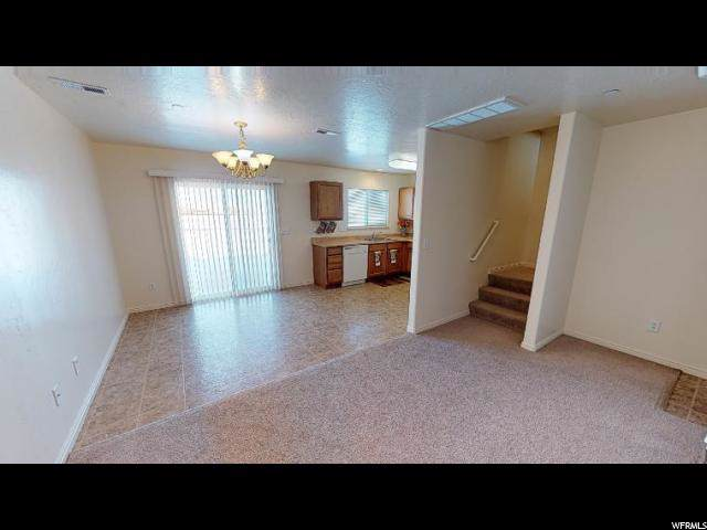 648 E 1375 S, Vernal, UT 84078 (#1640051) :: Doxey Real Estate Group