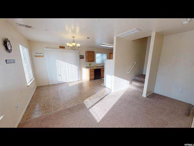 656 E 1375 S, Vernal, UT 84078 (#1640055) :: Doxey Real Estate Group