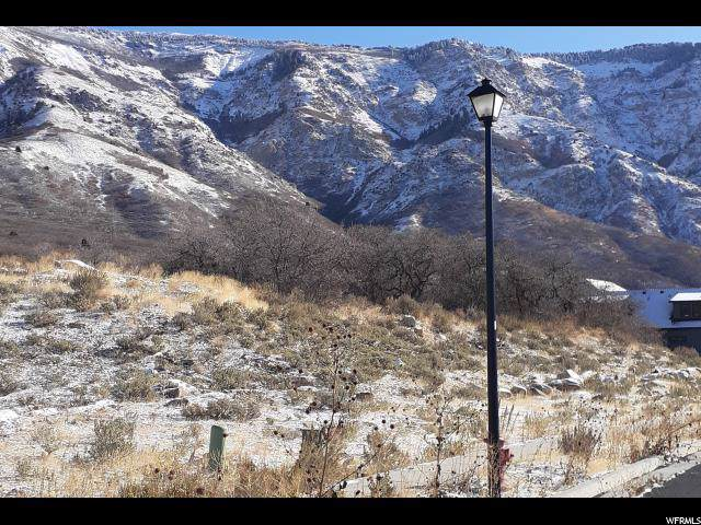844 E Nebo Ave N, North Ogden, UT 84414 (#1640405) :: RE/MAX Equity