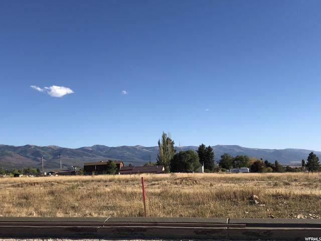 275 W 730 N, Fairview, UT 84629 (MLS #1640596) :: Lookout Real Estate Group