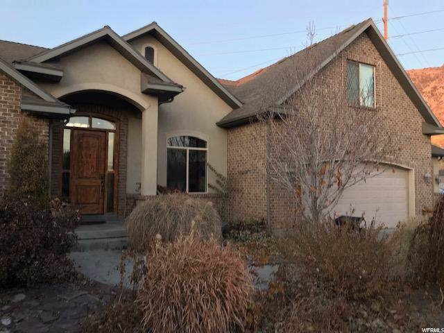 10385 Bristlecone Way - Photo 1