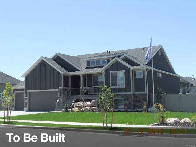 6499 S Silver Oak Ln E #308, South Weber, UT 84405 (#1640722) :: Red Sign Team