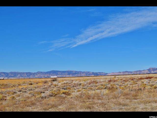 5650 S Lower Miller Creek Rd, Price, UT 84501 (#1640725) :: Colemere Realty Associates
