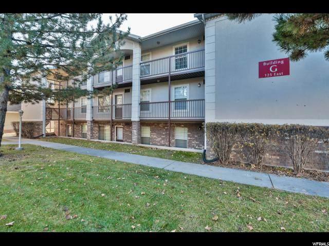 1557 S 125 E, Orem, UT 84058 (#1640974) :: Big Key Real Estate