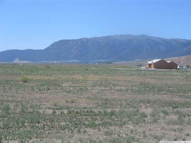 389 S 180 W, Marysvale, UT 84750 (#1640992) :: Doxey Real Estate Group
