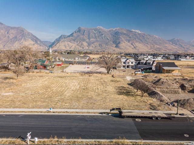 10348 N 5950 W, Highland, UT 84003 (#1641044) :: Red Sign Team