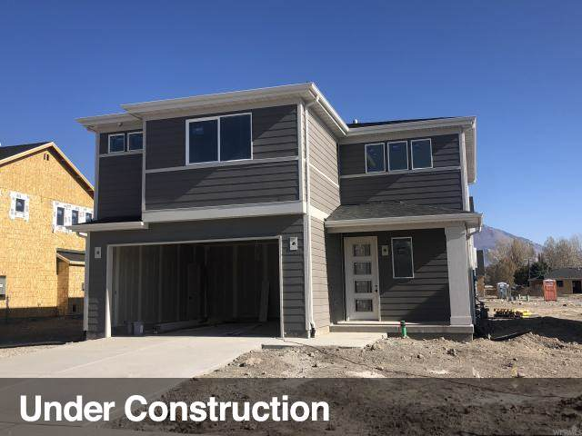461 S 340 W #247, American Fork, UT 84003 (#1641057) :: The Fields Team