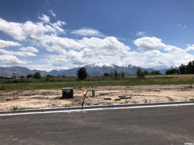 2316 S 3925 W, Taylor, UT 84401 (#1641102) :: Red Sign Team