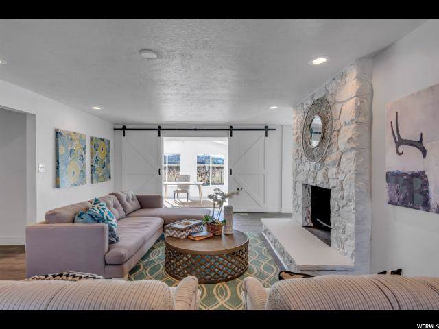 59 Princeton Dr, Midvale, UT 84047 (#1641567) :: Red Sign Team