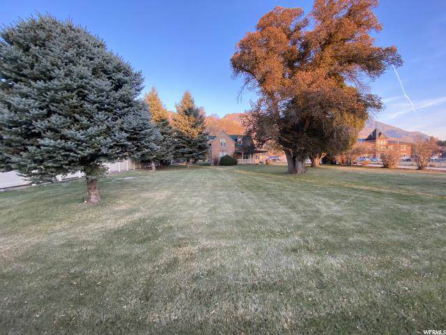 129 S Main St, Alpine, UT 84004 (#1641753) :: Doxey Real Estate Group