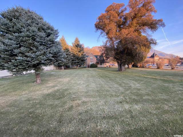 129 S Main St, Alpine, UT 84004 (#1641753) :: Pearson & Associates Real Estate