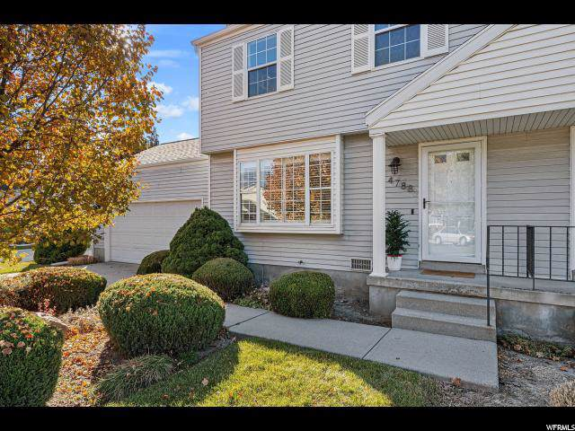 4788 S Dipo Pl E, Holladay, UT 84117 (#1641778) :: RE/MAX Equity