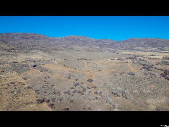Address Not Published, Oakley, UT 84055 (MLS #1641801) :: High Country Properties