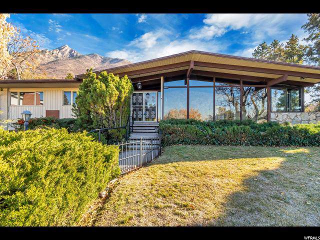 4833 S Ichabod St, Holladay, UT 84117 (#1641803) :: RE/MAX Equity