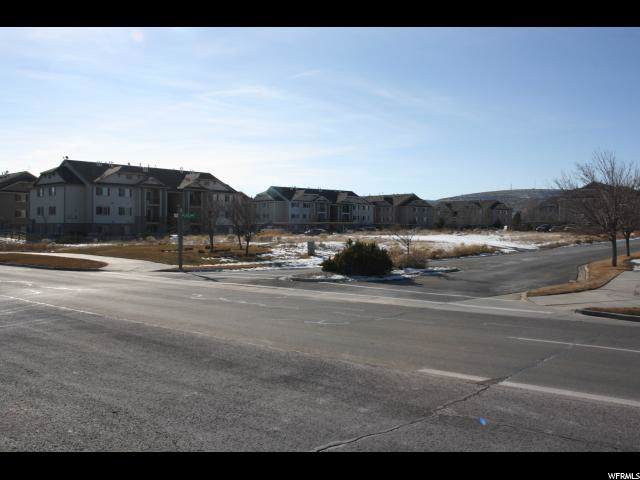 8251 N Ranches Pkwy, Eagle Mountain, UT 84005 (#1641819) :: The Fields Team