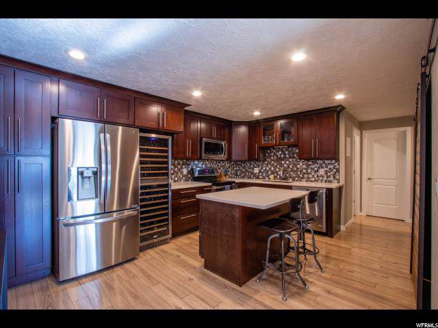 3985 S 300 E #38, Millcreek, UT 84107 (#1641983) :: Von Perry | iPro Realty Network