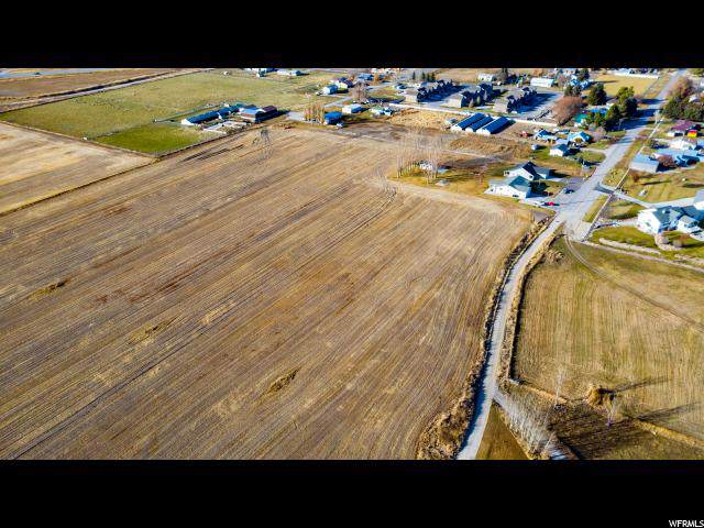 324 S 200 E, Franklin, ID 83237 (MLS #1642020) :: Lawson Real Estate Team - Engel & Völkers