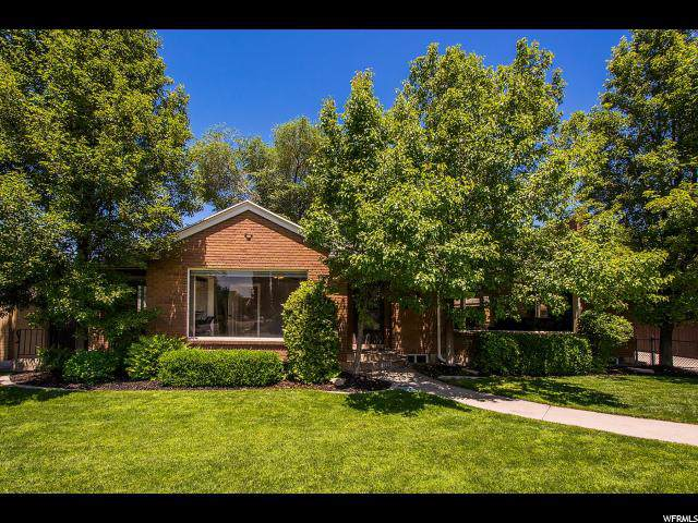 1225 E Elgin Ave S, Millcreek, UT 84106 (#1642056) :: Von Perry | iPro Realty Network