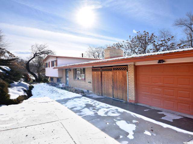 729 N West Capitol St W, Salt Lake City, UT 84103 (#1642276) :: Bustos Real Estate | Keller Williams Utah Realtors