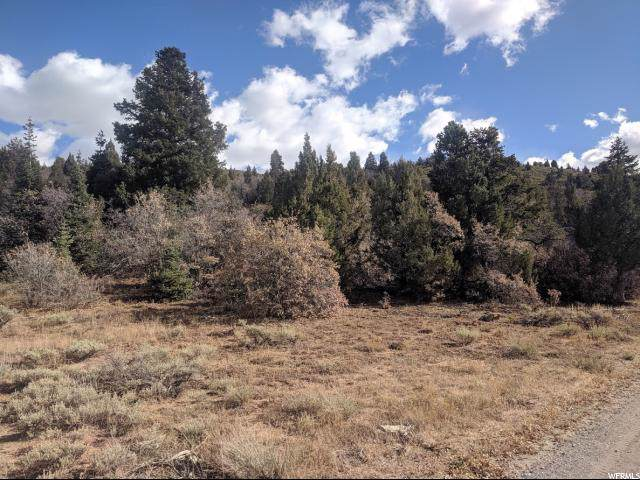 148 Spring City Rancheros, Mount Pleasant, UT 84647 (#1642330) :: The Fields Team
