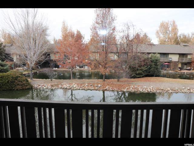 4730 S Woodduck Ln, Salt Lake City, UT 84117 (#1642340) :: Action Team Realty