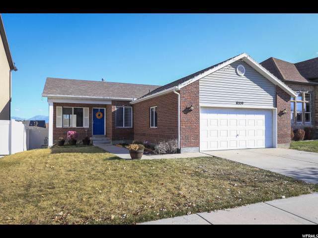 8359 S Oak Mill Dr #436, West Jordan, UT 84081 (#1642379) :: Bustos Real Estate | Keller Williams Utah Realtors