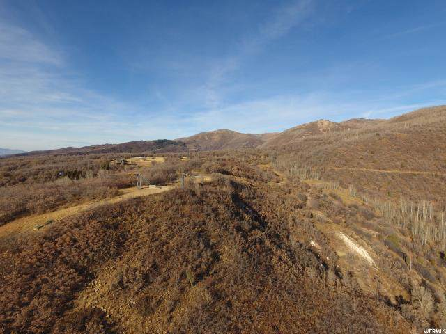 455 Silver Creek Dr, Fairview, UT 84629 (#1642434) :: Red Sign Team