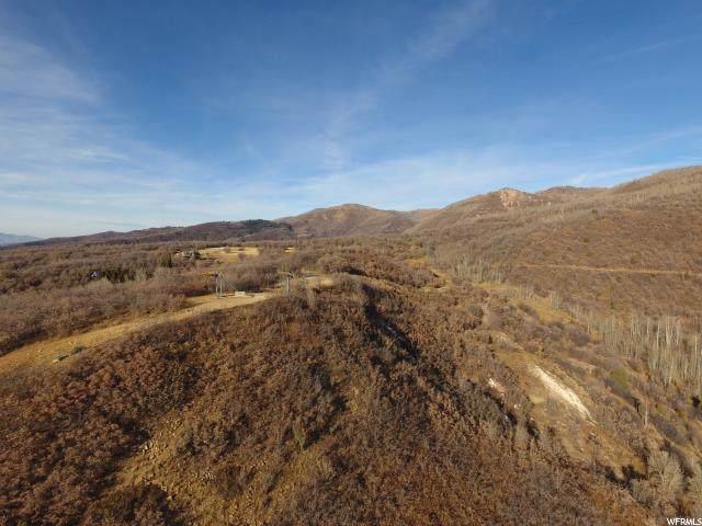 455 Silver Creek Dr, Fairview, UT 84629 (#1642434) :: Bustos Real Estate | Keller Williams Utah Realtors