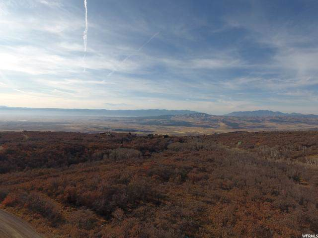325 Quaking Hallow Rd, Fairview, UT 84629 (#1642445) :: Action Team Realty