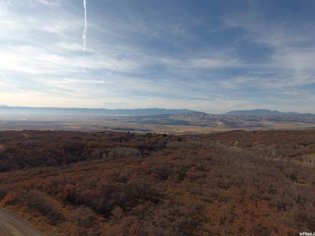 325 Quaking Hallow Rd, Fairview, UT 84629 (#1642445) :: Bustos Real Estate | Keller Williams Utah Realtors