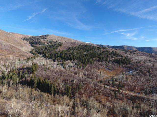 782 Silver Creek Dr, Fairview, UT 84629 (#1642448) :: Bustos Real Estate | Keller Williams Utah Realtors