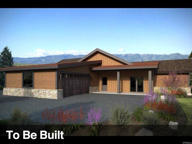567 Thorn Dr, Kamas, UT 84036 (#1642457) :: Red Sign Team