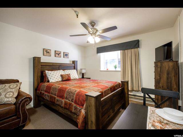 1940 Prospector Ave #109, Park City, UT 84060 (#1642682) :: Utah Best Real Estate Team | Century 21 Everest