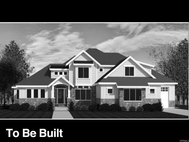 1467 W 800 N, Lehi, UT 84043 (#1642798) :: Bustos Real Estate | Keller Williams Utah Realtors