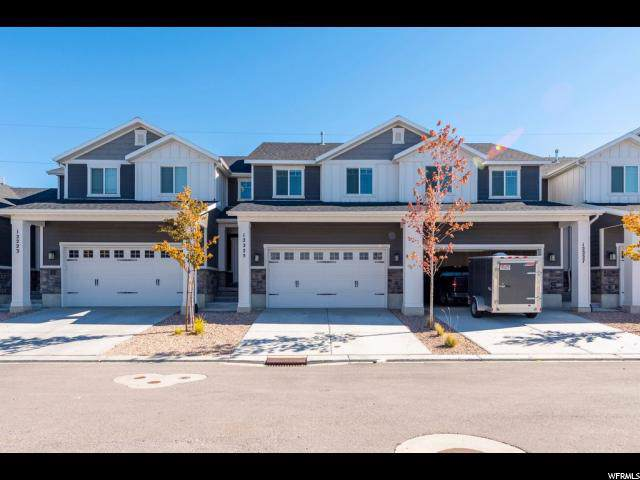 12225 S Ryder Ct, Draper, UT 84020 (#1642856) :: Von Perry | iPro Realty Network