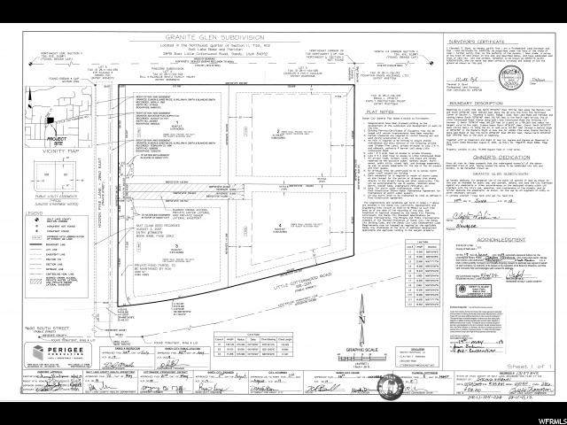 9574 S Hidden Pine Ln E, Sandy, UT 84092 (#1642859) :: Von Perry | iPro Realty Network