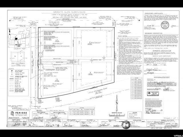 9588 S Hidden Pine Ln E, Sandy, UT 84092 (#1642866) :: Von Perry | iPro Realty Network