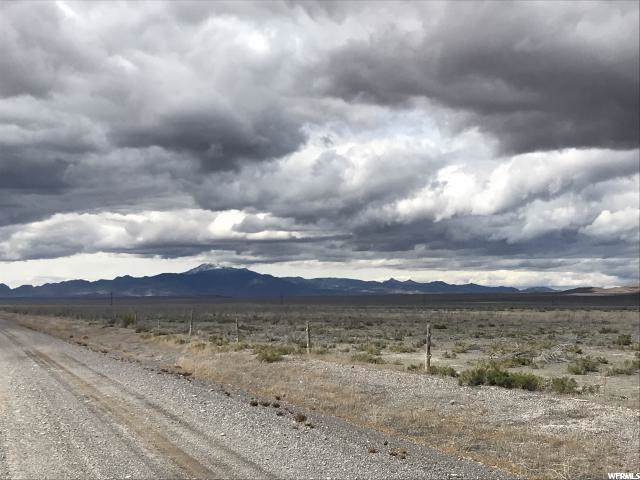 16000 W 2500 S, Delta, UT 84624 (MLS #1642950) :: Lookout Real Estate Group