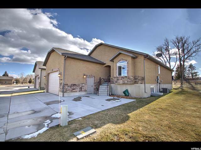 2053 Cottage Ln - Photo 1