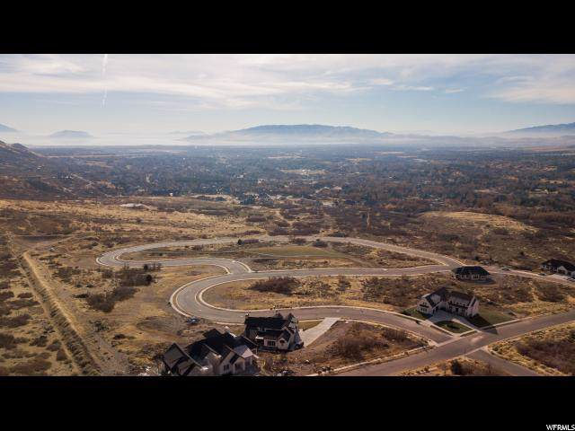 13093 N Prospector Way, Alpine, UT 84004 (#1643048) :: Doxey Real Estate Group
