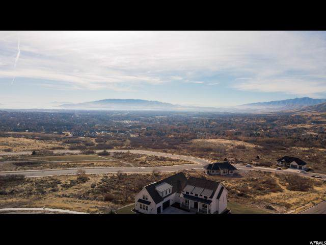 3857 W Prospector Way, Alpine, UT 84004 (#1643057) :: Doxey Real Estate Group