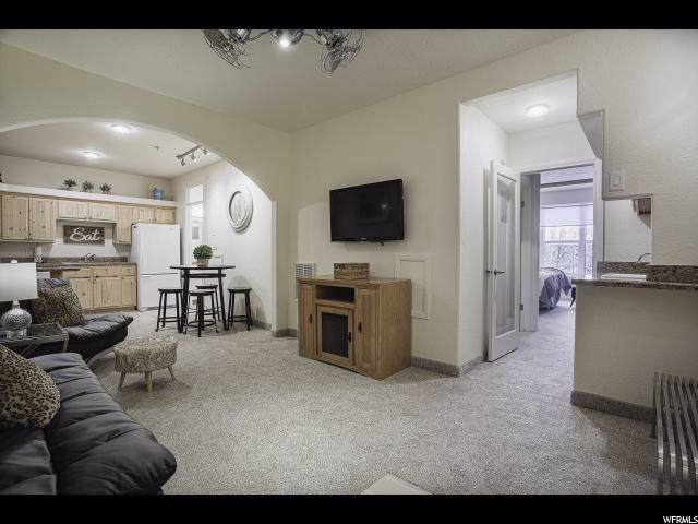 233 N Hunter Ridge Dr #3300, Brian Head, UT 84719 (#1643199) :: goBE Realty