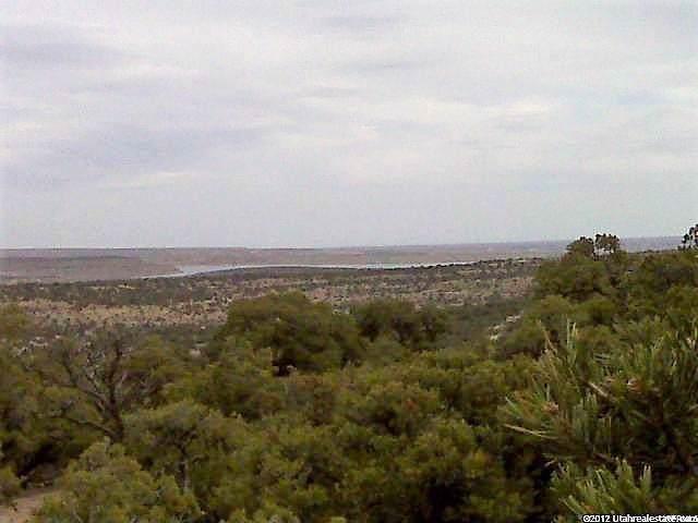 0 Starvation Reservoir - Photo 1