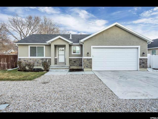 241 E 140 S, American Fork, UT 84003 (MLS #1643581) :: Lawson Real Estate Team - Engel & Völkers