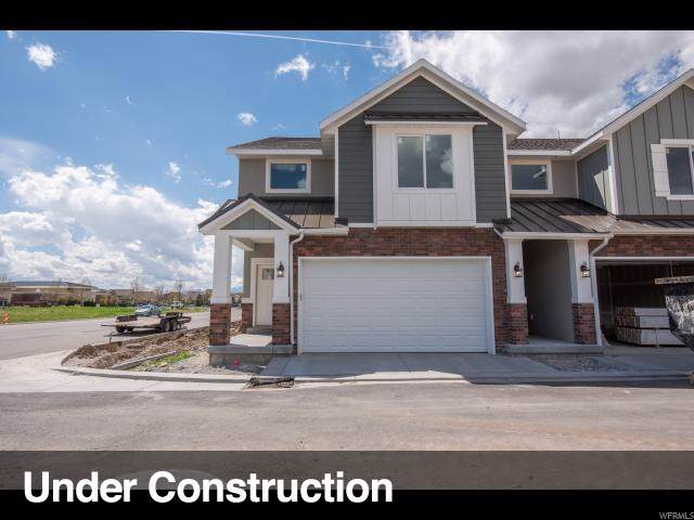 10888 N Slate Ln W #303, Highland, UT 84003 (MLS #1643932) :: Lookout Real Estate Group