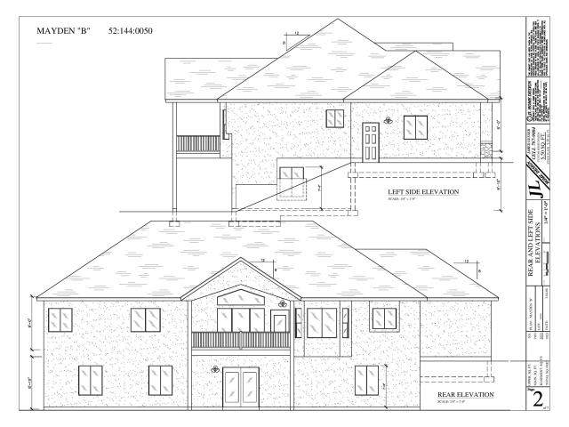 4560 E Foothill Dr, Provo, UT 84604 (#1644241) :: Colemere Realty Associates