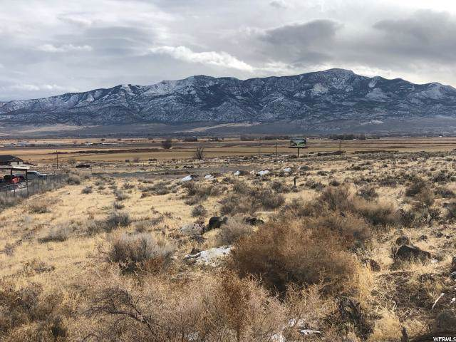 Address Not Published, Richfield, UT 84701 (#1644519) :: RISE Realty