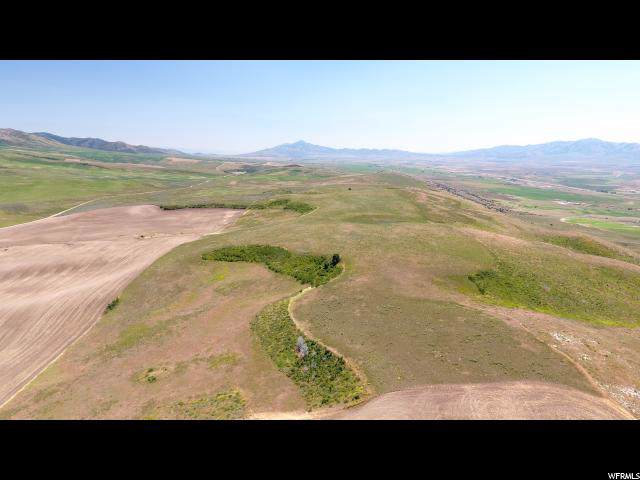 Address Not Published, Lava Hot Springs, ID 83246 (#1644543) :: Bustos Real Estate | Keller Williams Utah Realtors