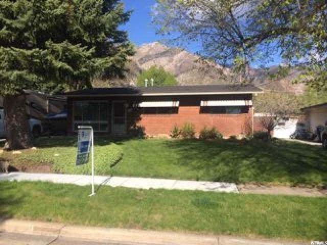 580 Van Buren E, Ogden, UT 84404 (#1644567) :: The Fields Team