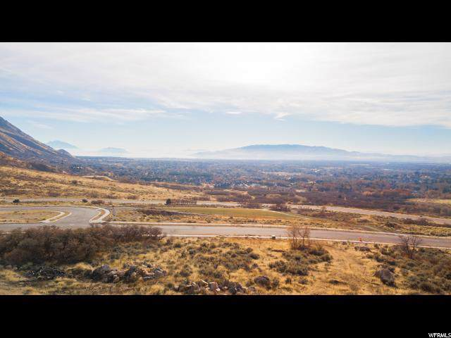 3851 W Box Elder Way, Alpine, UT 84004 (#1644634) :: Action Team Realty